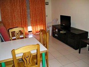 Apartamentos Playamar 3000 - фото 6