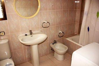 Apartamentos Playamar 3000 - фото 7