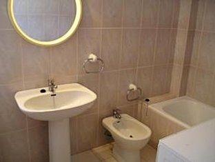 Apartamentos Playamar 3000 - фото 8