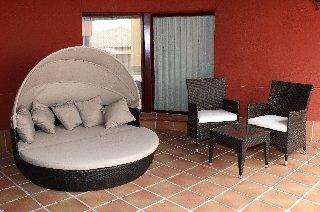 Hotel Bodegas Viсasoro - фото 2