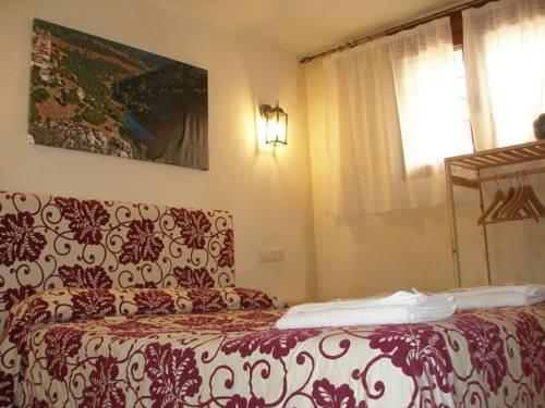 Casa Spa del Renacimiento - фото 1