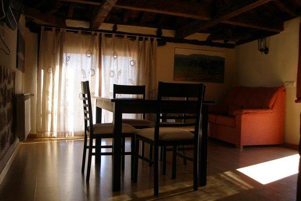 Casa Spa del Renacimiento - фото 15