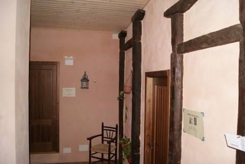 Casa Spa del Renacimiento - фото 18