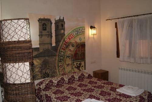 Casa Spa del Renacimiento - фото 2