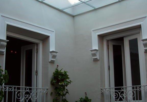 Casa Spa del Renacimiento - фото 23