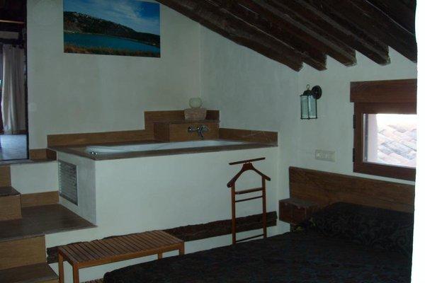 Casa Spa del Renacimiento - фото 4