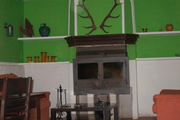 Casa Spa del Renacimiento - фото 6