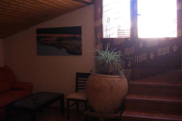 Casa Spa del Renacimiento - фото 8