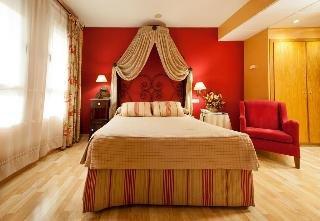 Hotel Torrepalma - фото 1