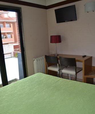 Hotel Apartamentos Don Juan I - фото 1