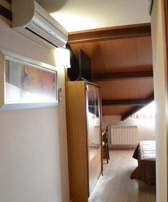 Hotel Apartamentos Don Juan I - фото 3