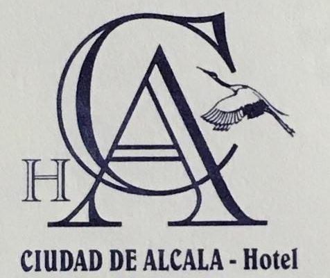 Ciudad de Alcala - фото 20