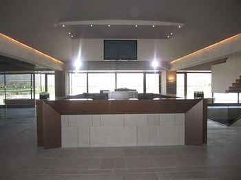 Отель SERCOTEL ENCIN GOLF - фото 12