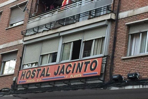Hostal Jacinto - фото 22