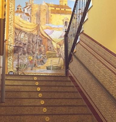 Hotel Sandra - фото 13