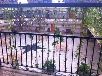 Hotel Sandra - фото 16