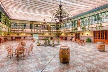 Hotel Sandra - фото 18