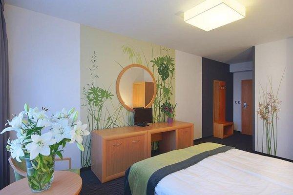 Hotel Slowik - фото 2