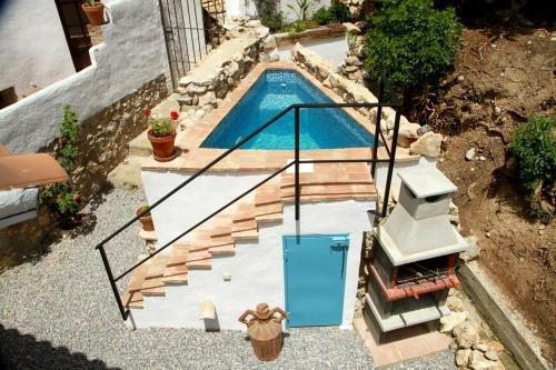 Casa Escondida - фото 10