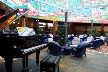 Hotel Olympia Valencia - фото 15