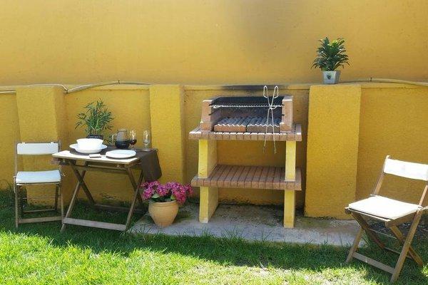 Apartamentos Albir Costa Verde - фото 3