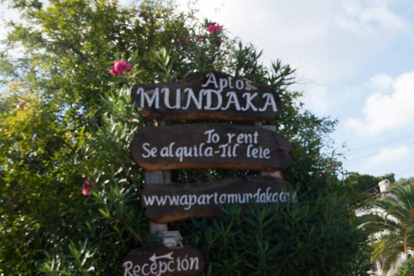 Mundaka - фото 13