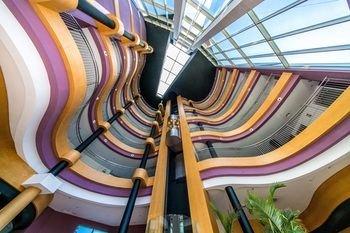 Albir Playa Hotel & Spa - фото 12