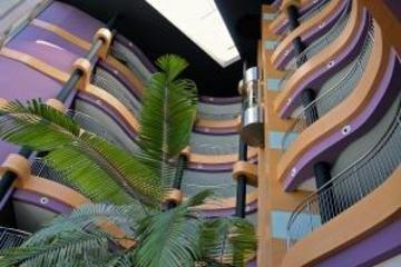 Albir Playa Hotel & Spa - фото 18