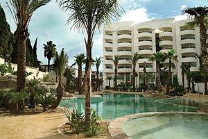 Albir Playa Hotel & Spa - фото 22