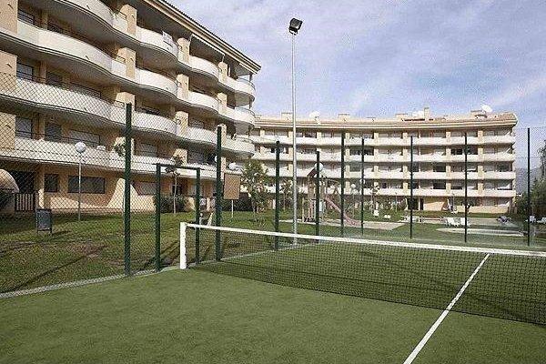 Apartamentos Albir Confort - Estrella - фото 50