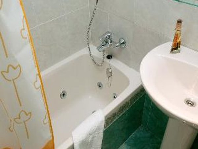 Apartamentos Albir Confort - Estrella - фото 16