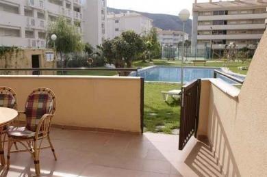 Apartamentos Albir Confort - Estrella - фото 18