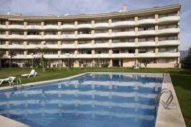 Apartamentos Albir Confort - Estrella - фото 19