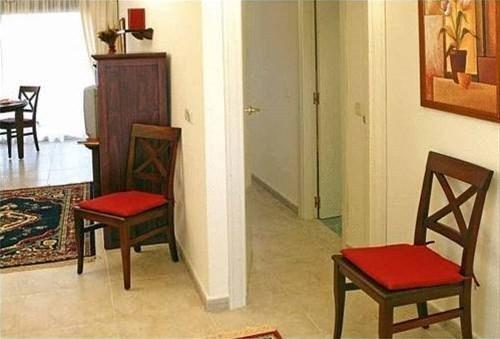 Apartamentos Albir Confort - Estrella - фото 3