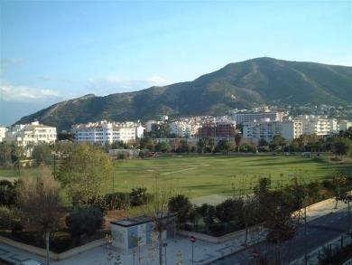 Apartamentos Albir Confort - Estrella - фото 9