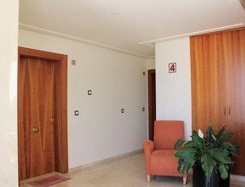 Apartamentos Albir Confort - Avenida - фото 10