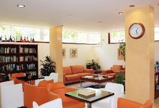 Apartamentos Albir Confort - Avenida - фото 3
