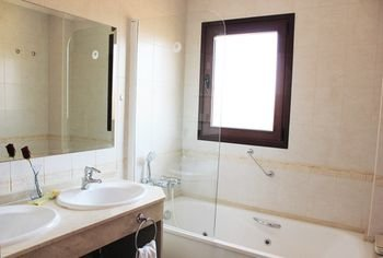 Apartamentos Albir Confort - Avenida - фото 6