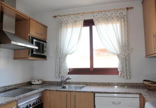 Apartamentos Albir Confort - Avenida - фото 8