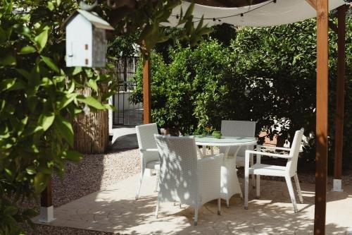 Apartamentos Casa Torres - фото 50