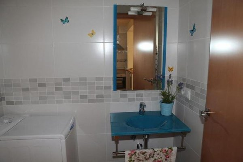 Apartamentos Casa Torres - фото 15