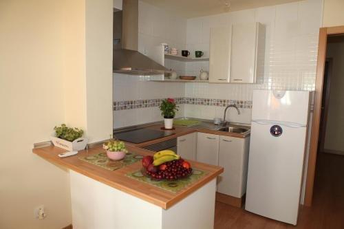 Apartamentos Casa Torres - фото 21