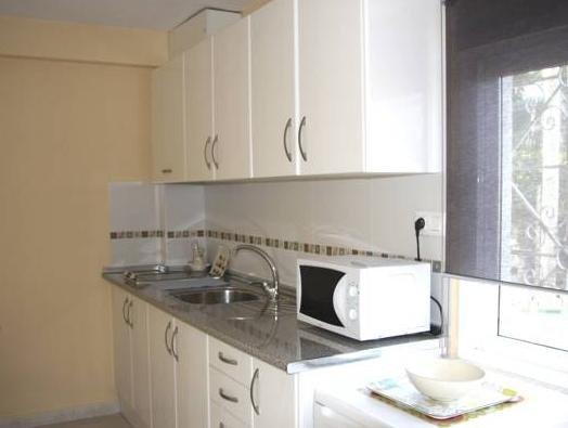 Apartamentos Casa Torres - фото 3