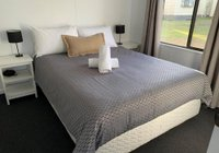 Отзывы Swansea Holiday Park Tasmania, 3 звезды