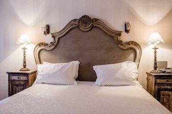Hotel Don Fadrique - фото 2