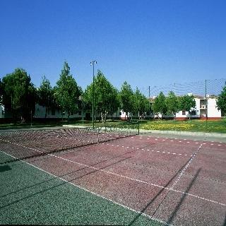 Parador de Albacete - фото 17