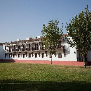 Parador de Albacete - фото 19