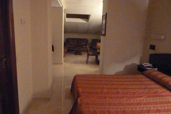 Hotel San Antonio - фото 3