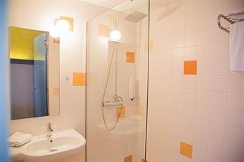 Hotel Sidorme Albacete - фото 10