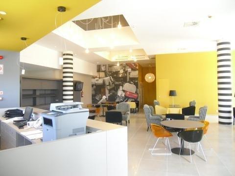 Hotel Sidorme Albacete - фото 5